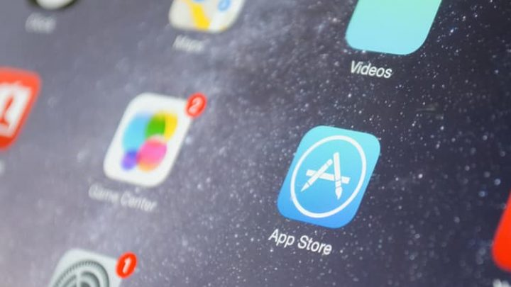 8 Education Apps For Students