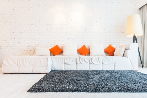 Tips for Buying a Persian Rug for Your Home