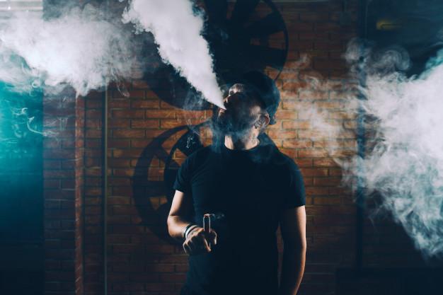 Is Quitting Vaping Harder than Smoking?