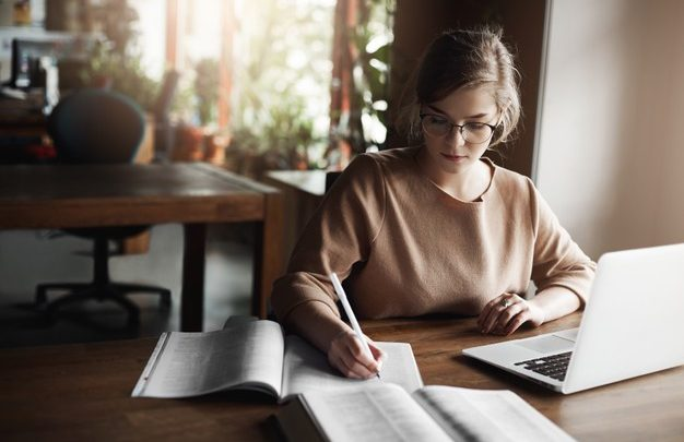 5 Tips on Writing Better University Assignments
