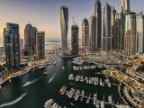 Why Property Buyers are back in Dubai