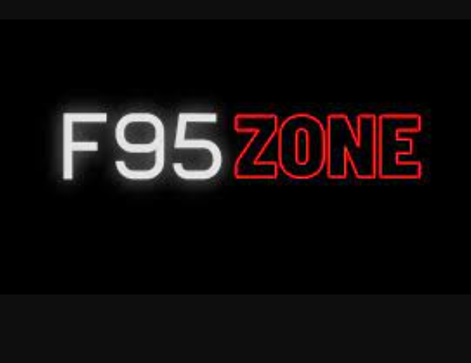 Top 6 Games On F95Zone or F95 Zone