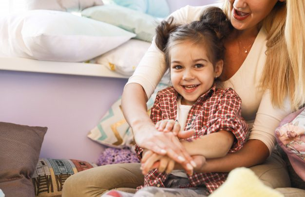Newborn Baby Care| 10 Tips for Every New Mum