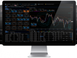 What is the Best Platform for Forex Trading?