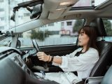 8 Tips to Save Money on Fuel Consumption While Driving